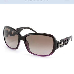 Roberto Cavalli Sunglasses EUC
